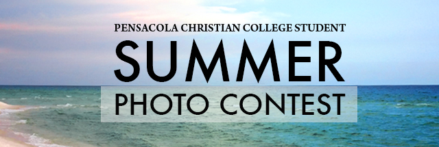 Congratulations, Summer 2016 Photo Contest Winners!